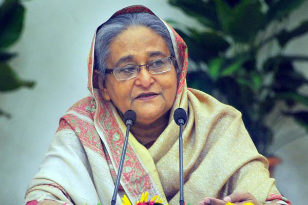 Bangladesh PM Hasina to form new cabinet before Jan 10
